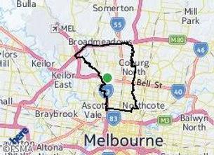 Altona Map.jpg
