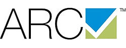 footer-logo2.jpg