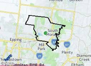 South Morang Map.jpg