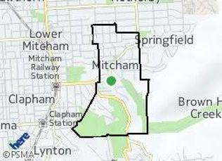 Mitcham Map.jpg