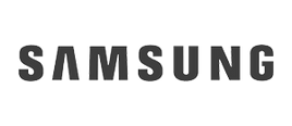 client-logo-8-300x130.png