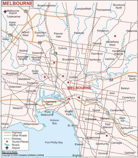 Second melbourne Map.jpg
