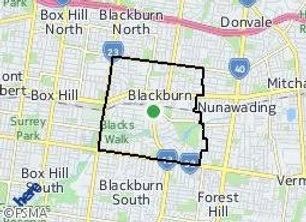 Blackburn Map.jpg