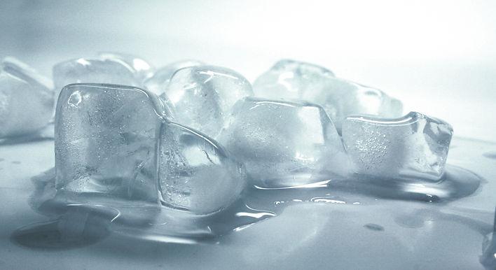 iced-1324968.jpg