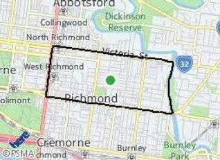 Richmond map.jpg