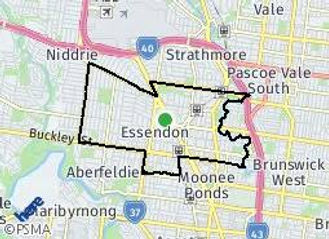 Essendon map.jpg