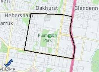 Plumpton Map.jpg