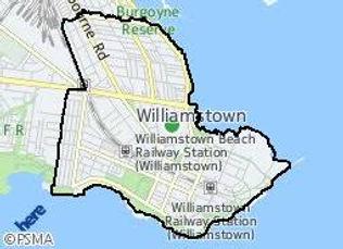 WilliamStown Map.jpg