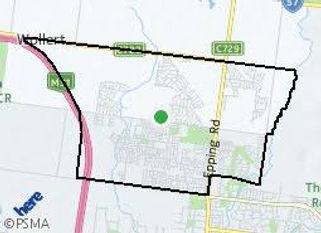 Wollert Map.jpg