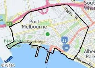 Port Melbourne Map.jpg