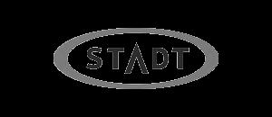 client-logo-5-300x130.png