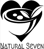 NATURAL SEVEN LOGO (1).png