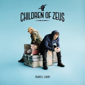 Children of Zeus: Travel Light