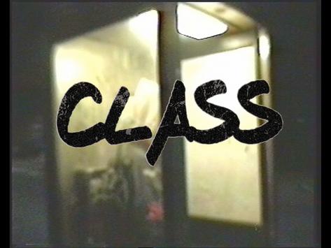 Meet Class - Manchester's Newest Collective
