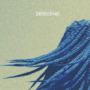 Chikaya: DESCEND EP