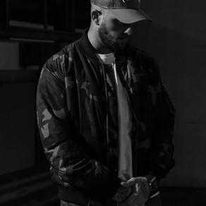 A Conversation w/ DJ Hatcha