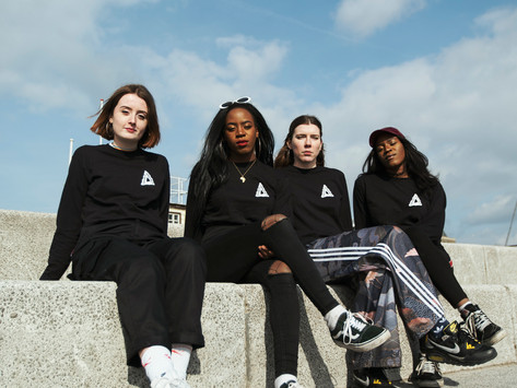 Concrete Jungyals: Leveling the Playing Field
