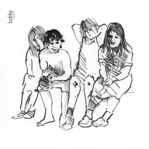 Lenzman Drops New LP Featuring DRS, Children Of Zeus & More