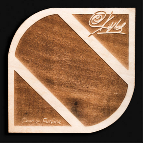 Skittles Returns with Poor on Purpose LP