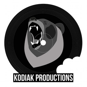 Q&A with Kodiak Productions