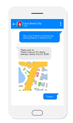 Covid-messenger-2.png