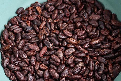 1/2 Lb - Cacao nibs