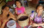 peeling cacao v3.jpg