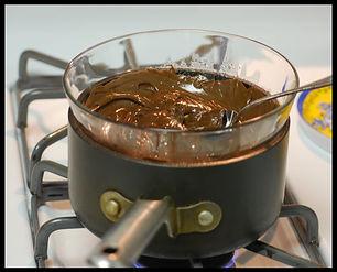 Melt-Chocolate-Double-Boiler.jpeg