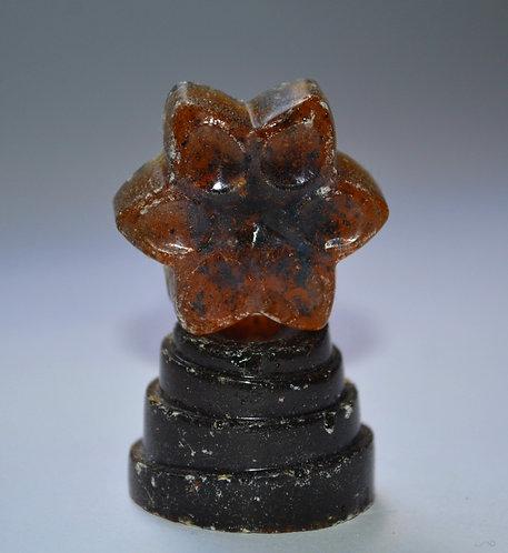 Box of 10 Copal incense