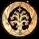 LogoFinalHeader.png