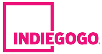 indiegogo logo 2.jpg