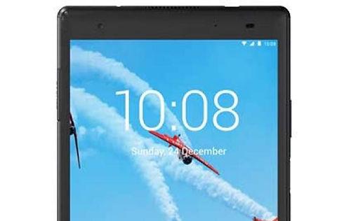 1320_Lenovo-Tab-4-8-inch_zoom_edited_edited.jpg