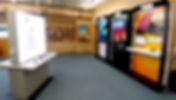 store interior pic.jpg
