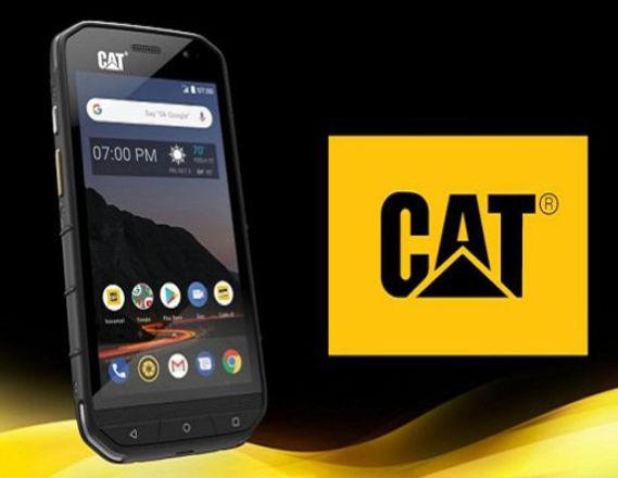 CAT S48C.jpg