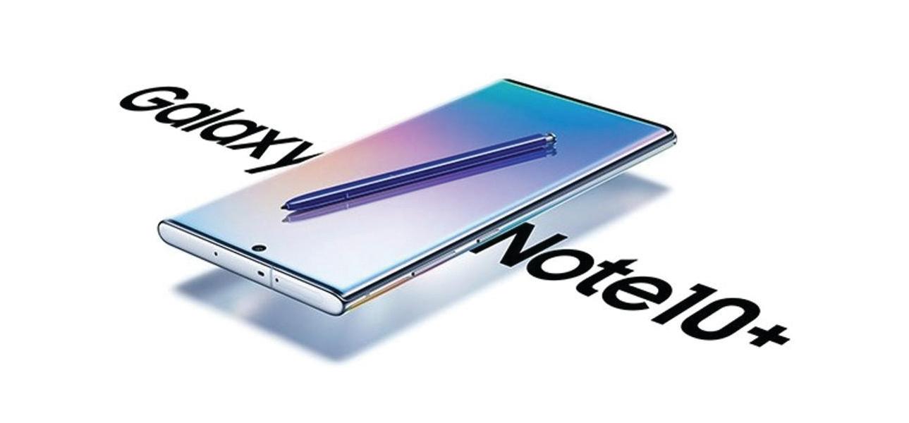 Galaxy note 10.jpg