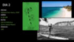 Screen Shot 2020-02-10 at 7.39.39 PM.png