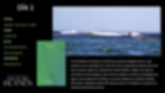 Screen Shot 2020-02-10 at 7.42.30 PM.png
