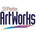 StPeteArtworks_Logo_Sq.jpg