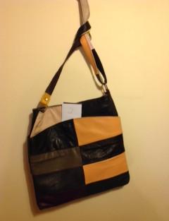 Handbag - £20.00 + p&p