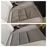 CLEAN SEATS.jpg