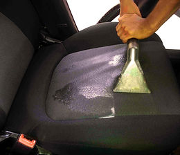 seat clean 1.jpg