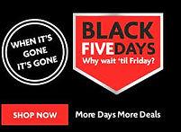 Black Friday week.jpg