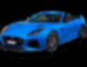 Jaguar-F-Type offer.png
