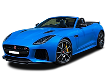 Jaguar-F-Type offer.png