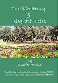 Jennifer Herrick Book back cover.jpg