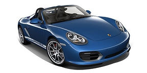 Autogleam car of the week.jpg