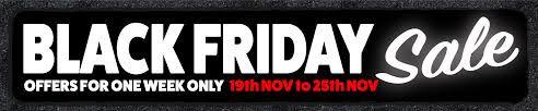 Black Friday week 1.jpg