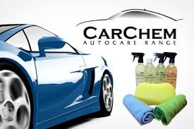 Visit our new Valeting products online store!