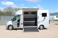 Autogleam Horsebox valeting.jpg