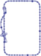 Rosary SVG Blue.jpg